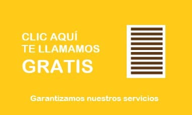 llamanos gratis persianasbarcelona10