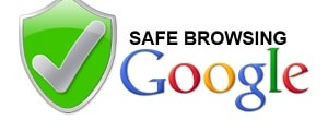 safe browsing persianasbarcelona10.com