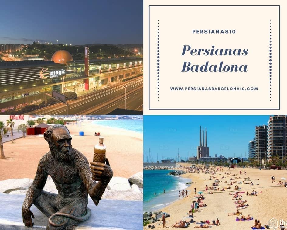 https://www.persianasbarcelona10.com/persianas-badalona/